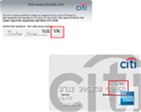 Visa Gift Card Activation Code Location - new card activation verification citibank