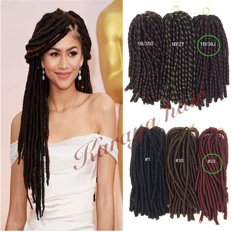 product to soften marley hair natural long synthetic soft dreads hair dreadlocks