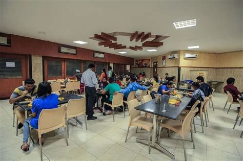 Vit Mba Fees by Vit Business School Vitbs Vellore Images Photos