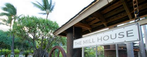 The Mill House Restaurant by The Mill House Restaurant Wedding Network