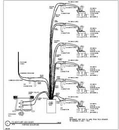irrigation valve wiring diagram irrigation get free image about wiring diagram
