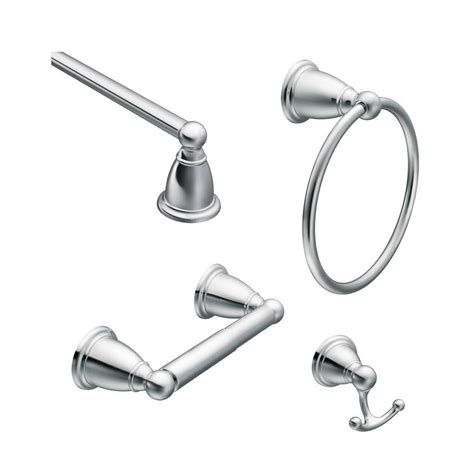 moen bathrooms moen bathroom hardware collections image bathroom 2017