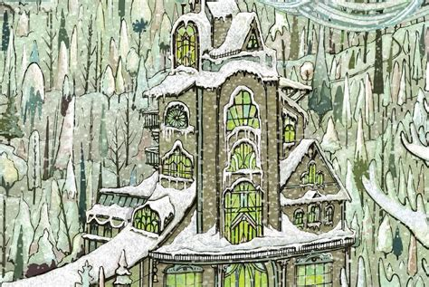 greenglass house greenglass house il libro di kate milford diventa un film paramount movieplayer it