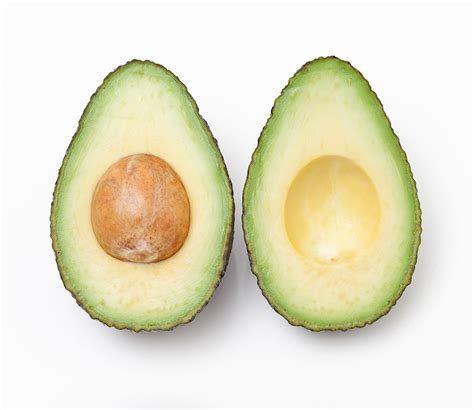 healthy fats in avocado what are and how to get rid of them