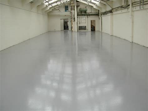 costo pavimento in resina costo resina per pavimenti pavimentazioni quanto costa