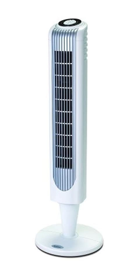 air conditioner tower fan portable oscillating tower fan floor air conditioner 3