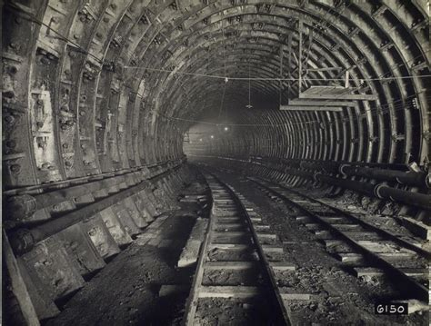 lincoln tunnel closed today lincoln tunnel archives the bowery boys new york city