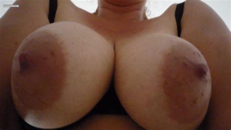 big tits german From Germany tit Flash Id 22247