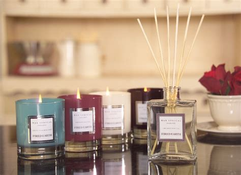 17 best images about home fragrance on