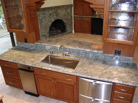 Granite Countertops Baltimore by Travertine Limestone Baltimore Marble Countertops