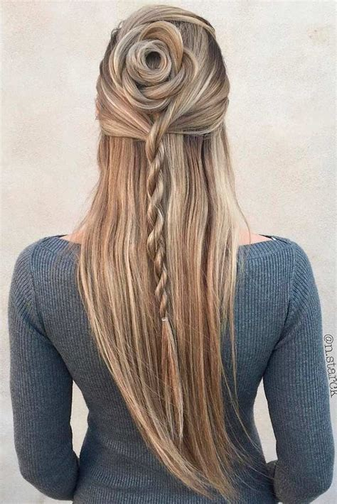casual hairstyles for graduation 25 best ideas about hairstyles for graduation on
