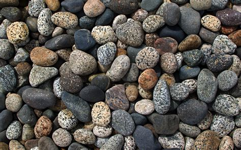Free Garden Rocks Stones Wallpapers And Images Wallpapers Pictures Photos