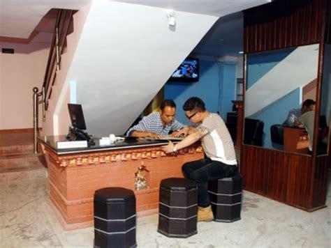 Traveler Help Desk Hotel Access Nepal Hotel In Kathmandu
