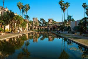San Diego San Diego Tours By Town Trolley San Diego