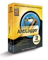 Nsane Giveaway - zemana antilogger 24 hour giveaway180 days license for free giveaways nsane forums