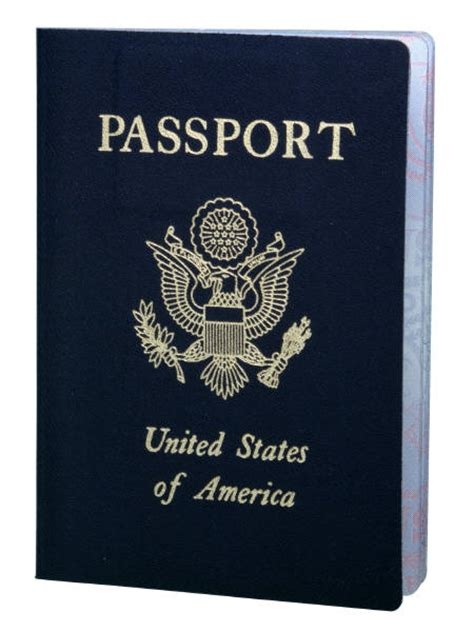 Can I Get A Passport If I A Criminal Record City Of Meridian Passports