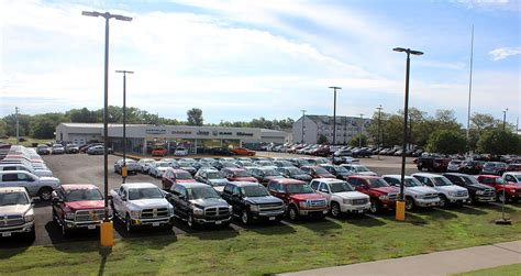 midway chrysler jeep dodge our stores midway careers