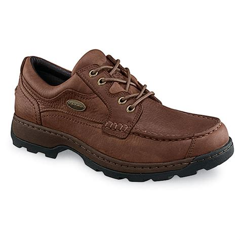 setter oxford shoes s setter 174 soft paw oxford shoes 146470 casual