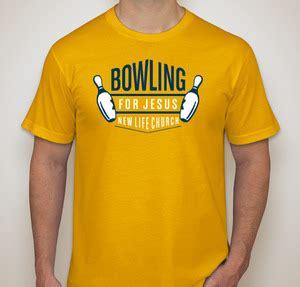 design t shirt bowling bowling t shirt designs designs for custom bowling t