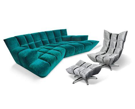 sofa sessel bretz sofa bretz sofa matilda designer m 246 bel m 252 nchen thesofa