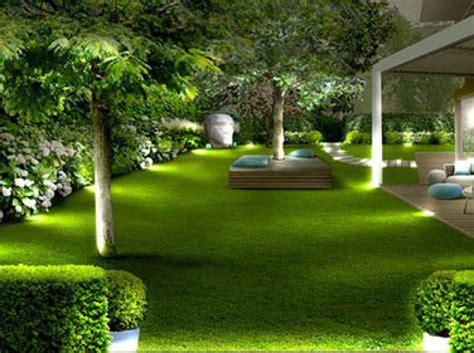 allestimenti giardini privati affordable progetto giardino galleria progetti