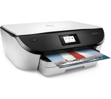 Printer Hp Envy hp envy 5541 all in one wireless printer deals pc world