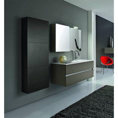 armadi sme sme mobili bagno camerette gallery of legno recinto
