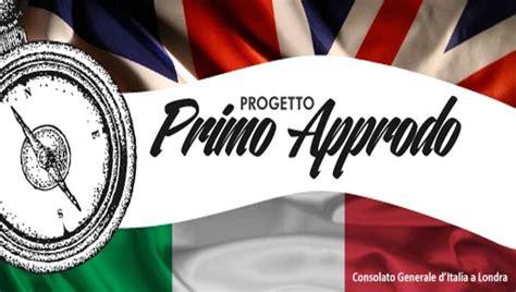 consolato in inglese consolato inglese in italia tutto passaporti in allegato