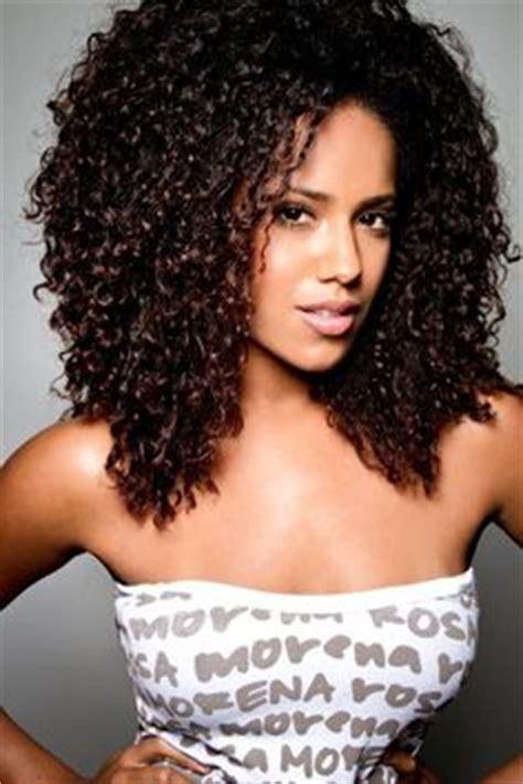 Https Www Beautylish A Vpqcj Detox Shiny Hair Salad by 1000 Images About Devacurl On Deva Curl