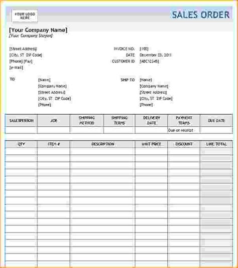 order form template excel teknoswitch