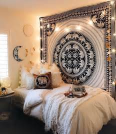 College Wall Decor by Room Tapestry College Room Wall Decor Tapestries Wall