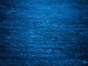 Royal Blue Vase Dark Blue Grungy Concrete Texture Background Photohdx