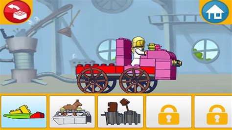 lego juniors apk lego 174 juniors create cruise apk free educational android