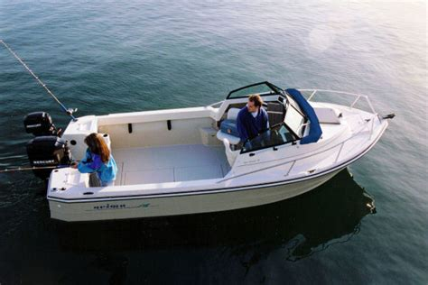 arima boats research 2009 arima boats sea chaser 19 on iboats