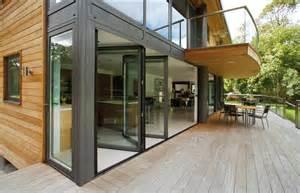 sliding glass wall system cost folding doors folding doors glass