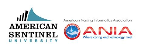 Mba Healthcare American Sentinel U by American Sentinel Named Premier Education
