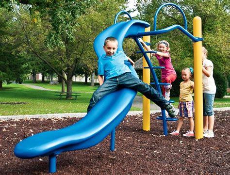 Syari Gamis Set Putri 180 broken bones prompt recall of cities made playground