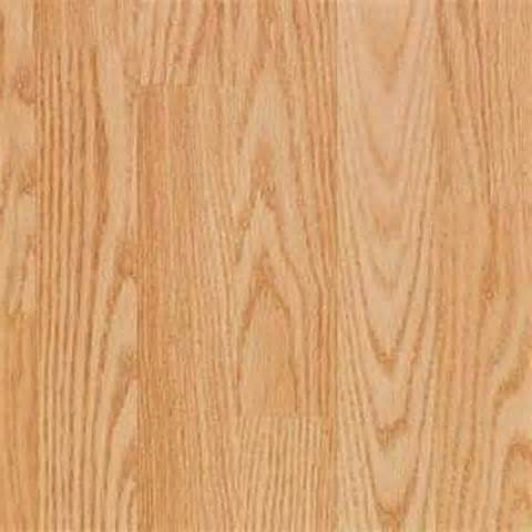 Home Decor Vinyl Plank Flooring by Pin Oak Natural On Pinterest