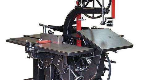 vintage machinery  life   iron