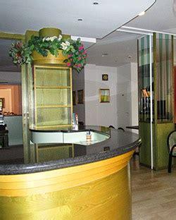 hotel fiorita bellaria hotel fiorita bellaria