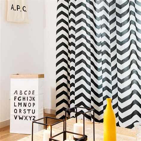 black and white horizontal striped curtains for sale the best 28 images of black and white horizontal striped