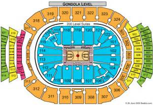 seating map air canada centre air canada centre tickets buy air canada centre tickets