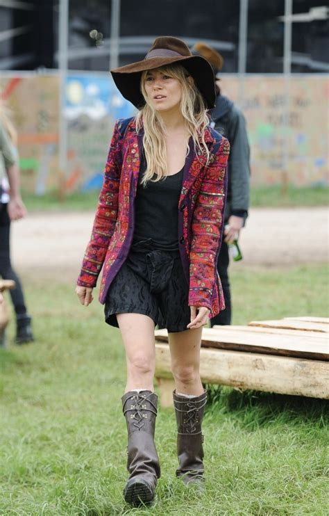 Kate Bosworth Margherita Missoni Conelly At The 7th On Sale Gala by Miller 7 Great Glastonbury 2013 To
