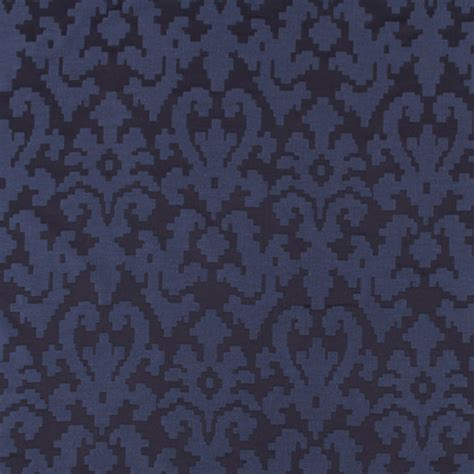 navy damask curtains navy blue damask upholstery fabric dark blue damask curtains