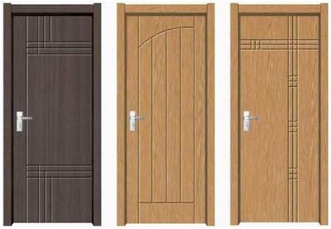desain pintu dapur minimalis desain pintu minimalis cocok untuk rumah minimalis