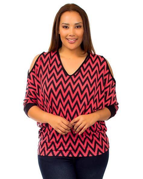 wholesale plus size womens clothing trendy plus size clothes wholesale trendy plus size clothing uk