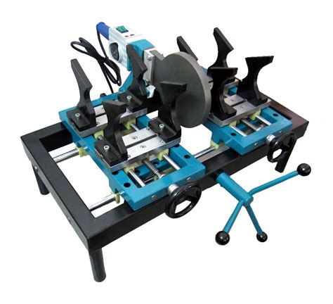 bench machines socket fusion tools pipefuser com your partner in