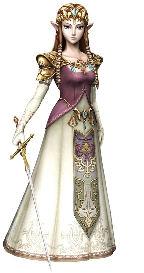 pattern for princess zelda costume when looking at patterns butterick arms armor and awesome