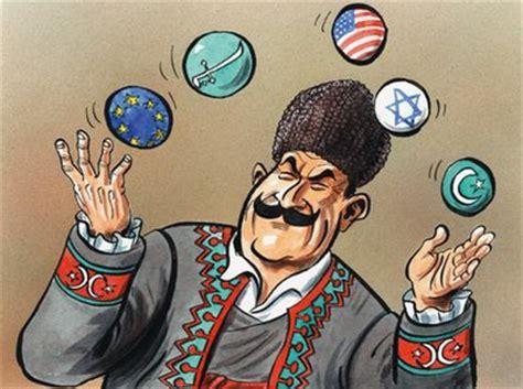 neo ottoman order neo ottoman order meet the islamic cult propelling