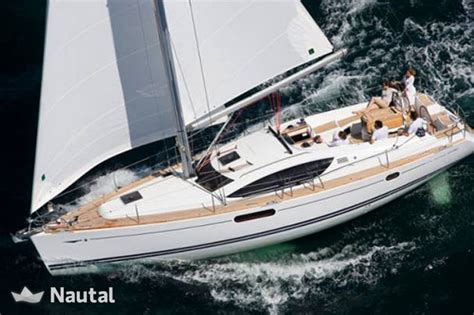 boat parts malaga sailing rental in benalm 193 dena m 193 laga nautal